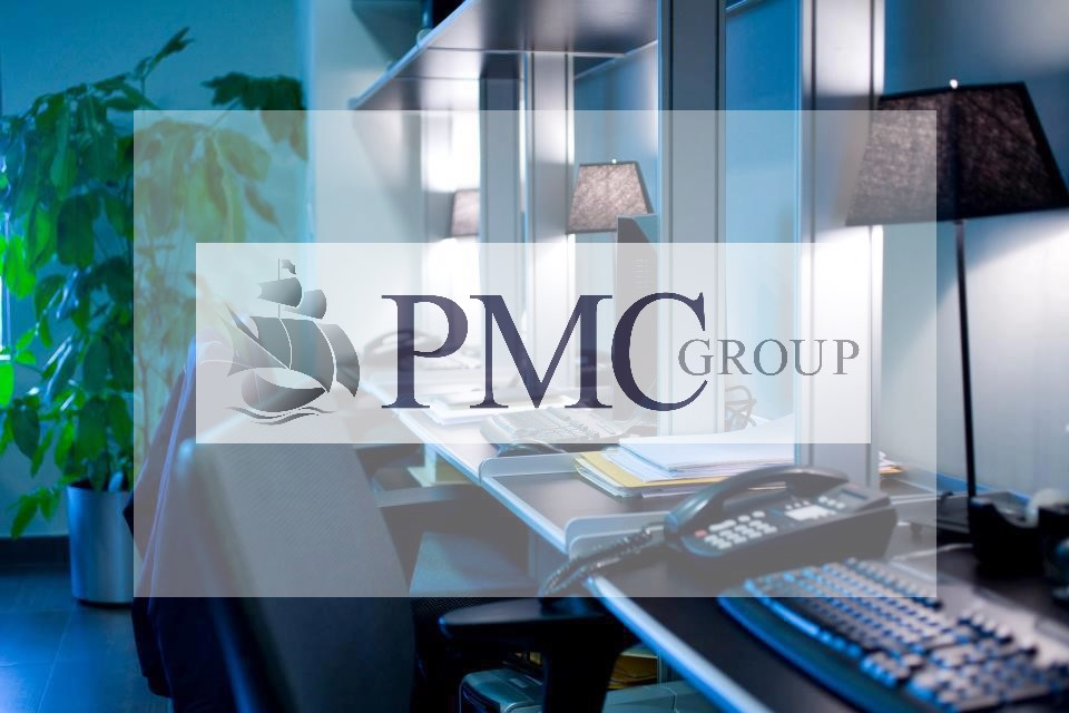 Newsletter_PMC_GROUP_Agosto_2015