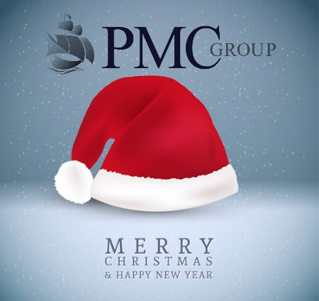 Newsletter_PMC_GROUP_Diciembre_2015