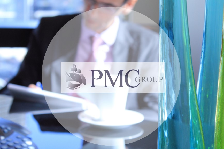 Newsletter_PMC_GROUP_Septiembre_2015