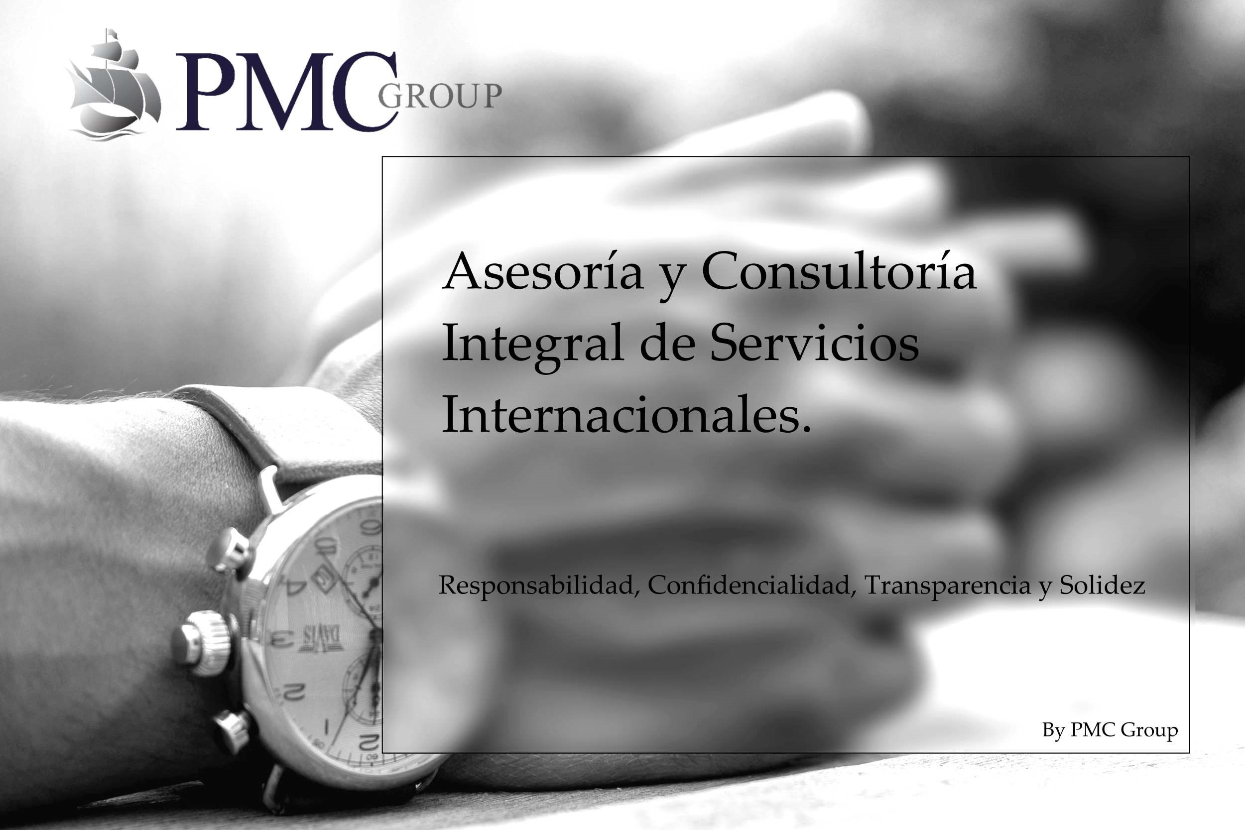 pmc group slide newsletter marzo 2016
