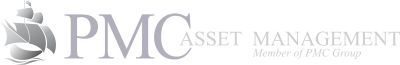PMC Asset Management Corp